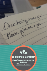 Cover letter-editted