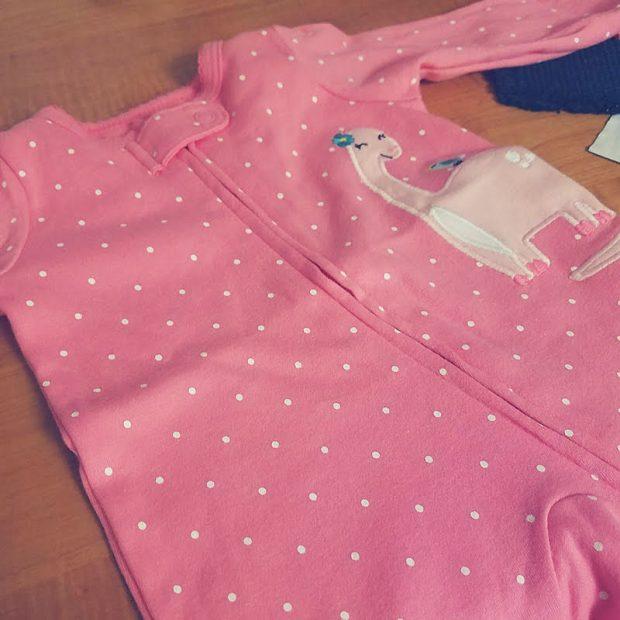 pink-onesie